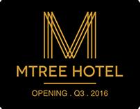 hotel | MTREE