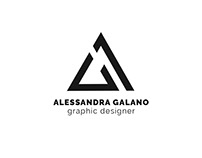 Personal Brand (restyling)