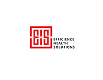 Efficience Health Solutions Logo