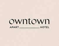 OWNTOWN