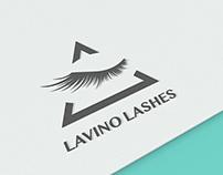 Lavino Lashes
