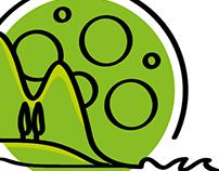 Patagonia Eco Film Fest - Logo