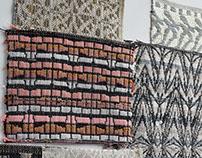 Brooklyn Bridge Dobby Collection
