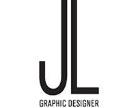 Designs By Jai