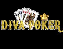 Kemudahan Yang Diberikan Situs Poker Online Terpercaya