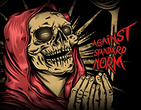 Against Standard Norm