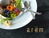 Restaurant Arëm