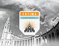 Fátima | Portugal