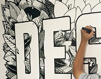Design Mural