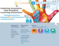 Cengage Learning Asia