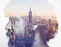 Double-Exposure-Template_by andit