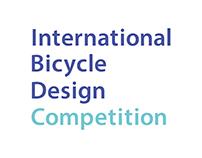 Logo Design for IBDC