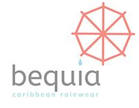 Bequia Caribbean Rainwear