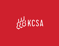 Kansas City Suzuki Academy