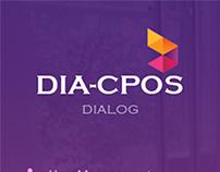 Dialog CPOS