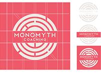 Monomyth Branding