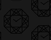 Zaeger – diamonds & watches