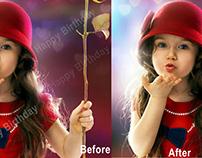 super fast watermark remove