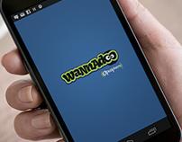 Wannadoo Mobile
