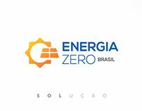 Energia Zero Brasil