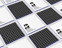 Julia C. Hester House | Brand Identity