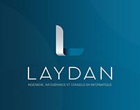 LAYDAN