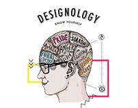 Designology!