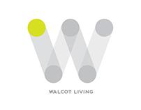 Walcot Living