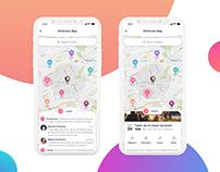 Social App [2/4]