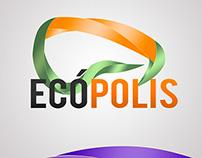 Ecópolis