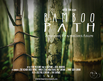 Bamboo Path · Documentary