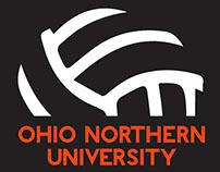 ONU Club Volleyball