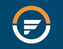 Logo Design - Fans For the Future
