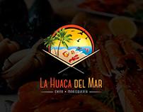 La Huaca del Mar