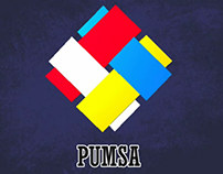 PUMSA Purdue project
