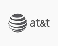 AT&T Network on Demand
