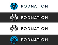 Podnation Brand Package