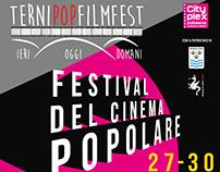 Terni Pop Film Fest