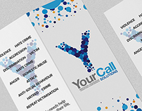 YourCall Solutions