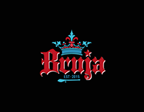 BRUJA Bar