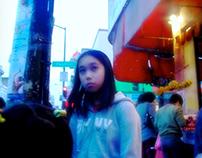 DKNY Dreamer