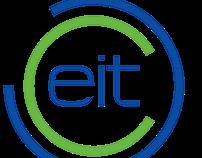 EIT Digital - Live Network