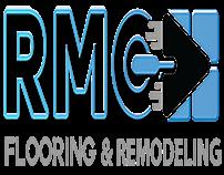 RMG Flooring & Remodeling