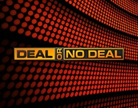 Deal or No Deal (ActiveWorlds)