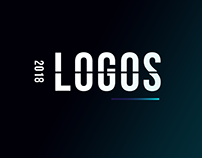 LOGOS 2016 - 2017