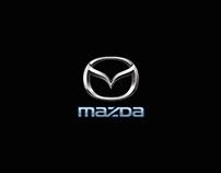 Mazda MX-5 Yamamoto Signature - Parco del Valentino