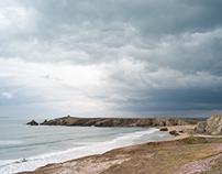 Bretagne - Journey