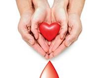 Associação de Dadores de Sangue da RAM