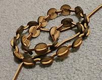 Inner Charm Bracelet