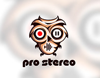 PRO STEREO